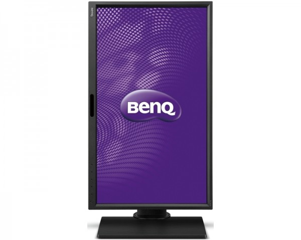 BENQ 23.8'' BL2423PT IPS LED monitor