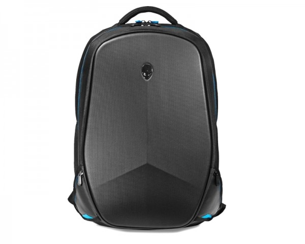 DELL Ranac za notebook 15'' Alienware Vindicator-2.0  crni