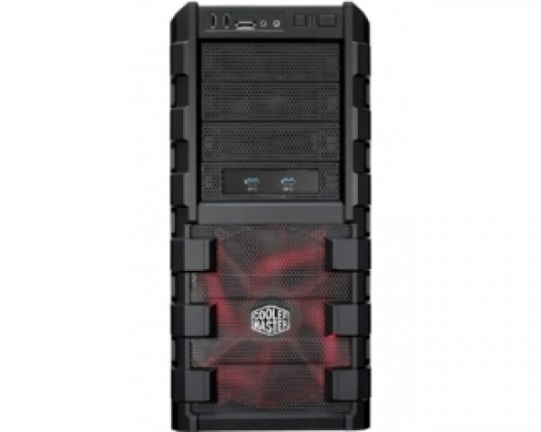 COOLER MASTER HAF 912 Advanced kućište (RC-912A-KKN1)
