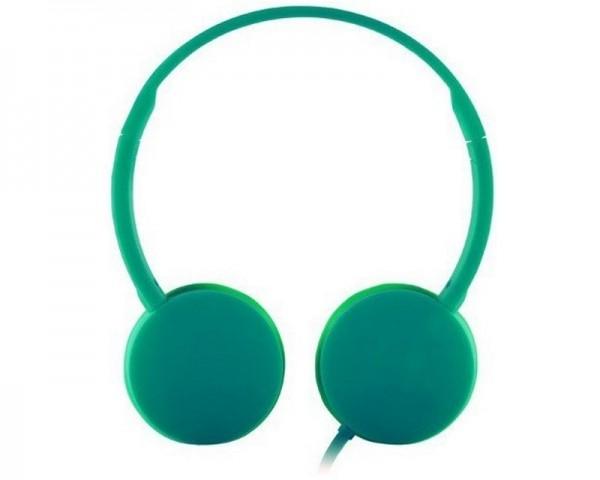 ENERGY SISTEM Energy Colors Kiwi slušalice