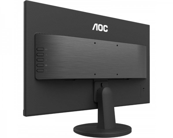 AOC 27'' P270SH IPS LED monitor