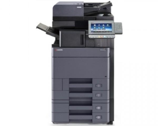 KYOCERA TASKalfa 5052ci (TA5052ci) color multifunkcijski uređaj