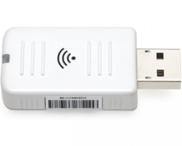 EPSON Wireless LAN Adapter za projektor H731 (ELPAP10)