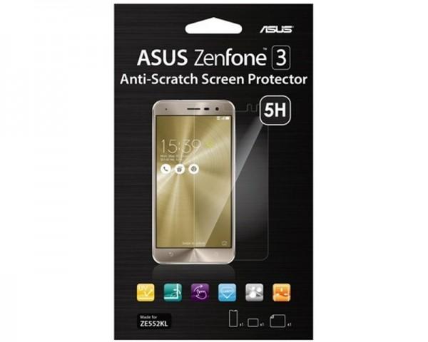ASUS Anti-Scratch zaštitna folija za ZenFone 3 (ZE552KL5H)