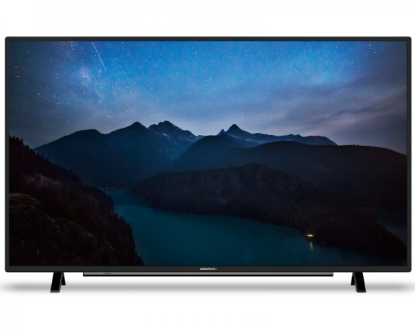 GRUNDIG 32'' 32 VLE 5730 BN LED Full HD LCD TV