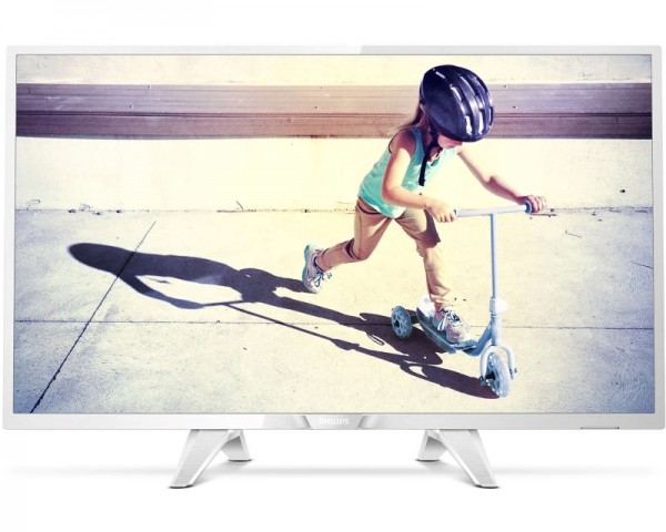 PHILIPS 32'' 32PHT403212 LED digital LCD TV $