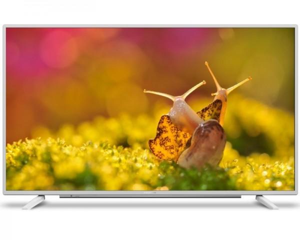 GRUNDIG 40'' 40 VLE 5740 WN LED Full HD LCD TV