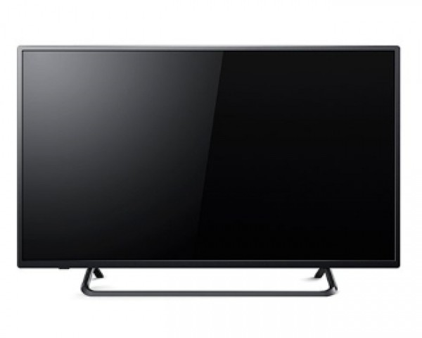 BENQ 43'' ST430K LED Smart Display