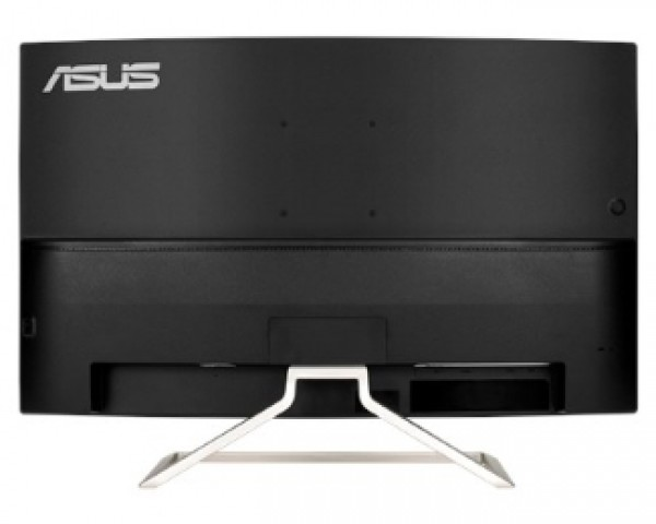 ASUS 31.5'' VA326H LED crni monitor
