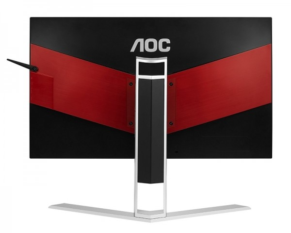 http://www.tico.rs/images/products/big/3770.jpg