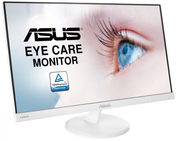 ASUS 23'' VC239HE-W IPS LED beli monitor