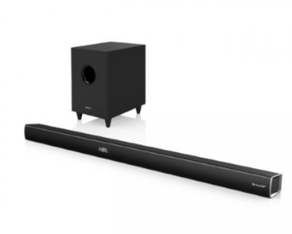 SHARP HT-SBW260 Soundbar zvučnik