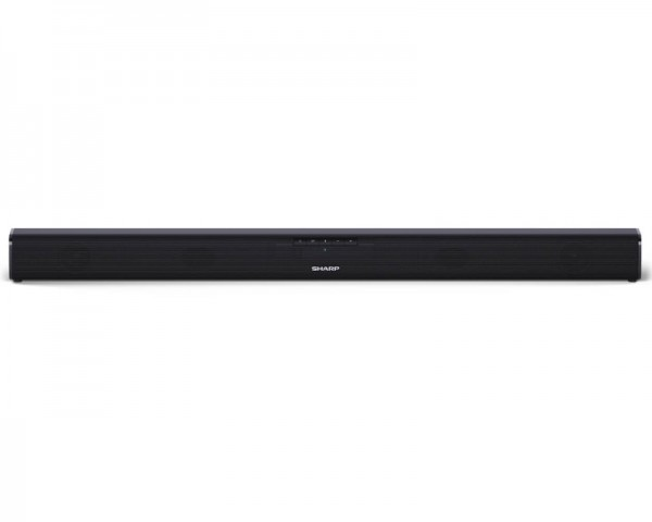 SHARP HT-SB110 Soundbar zvučnik