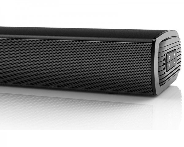 SHARP HT-SB106 Soundbar zvučnik
