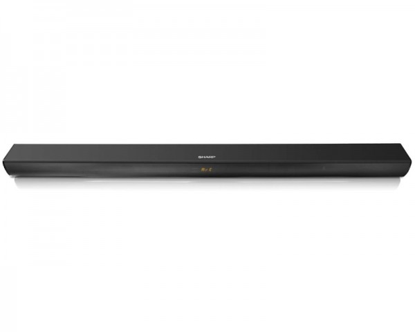 SHARP HT-SB150 Soundbar zvučnik