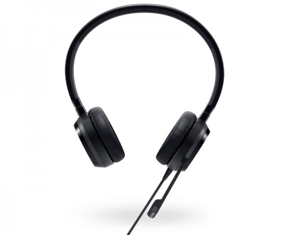 DELL UC350 Pro Stereo Headset