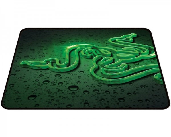 RAZER Goliathus Speed Terra Edition small gaming podloga za miš (RZ02-01070100-R3M2)
