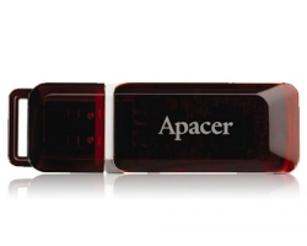APACER 32GB AH321 USB 2.0 flash