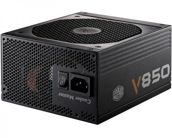 COOLER MASTER Vanguard 850W napajanje (RS-850-AFBAG1-EU) 5Y