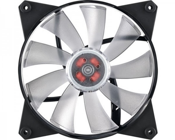 COOLER MASTER MasterFan Pro 140 Air Flow  (MFY-F4DN-08NPC-R1)