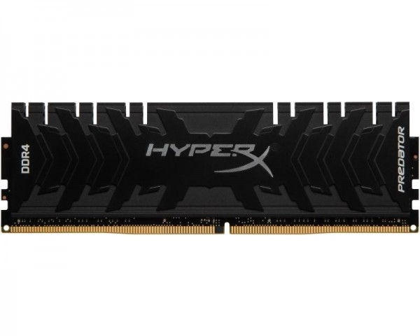 KINGSTON DIMM DDR4 16GB 3000MHz HX430C15PB316 HyperX XMP Predator