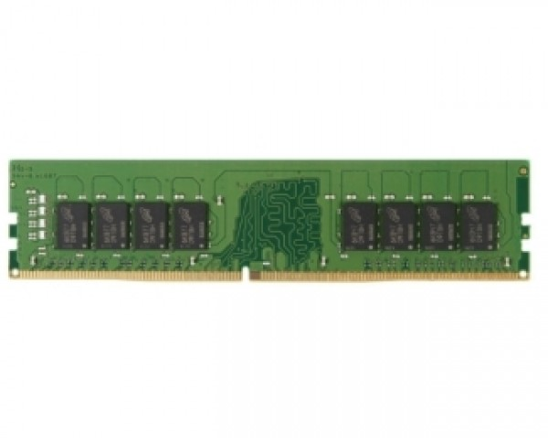 KINGSTON DIMM DDR4 4GB 2666MHz KVR26N19S64