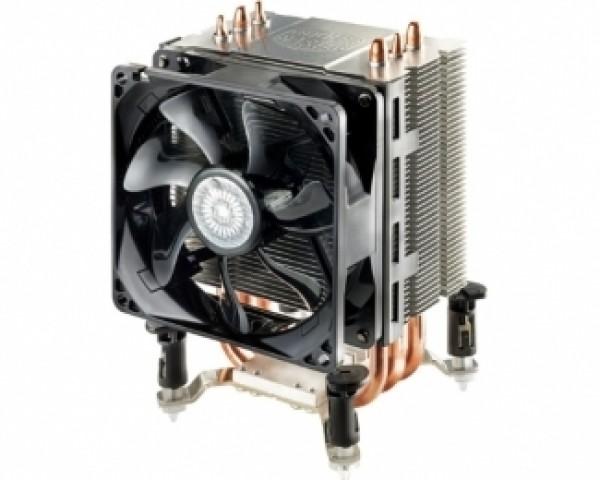 COOLER MASTER Hyper TX3i (RR-TX3E-22PK-B1)