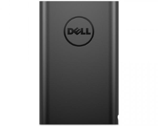 DELL Power Companion USB-C 12.000mAh - PW7015MC