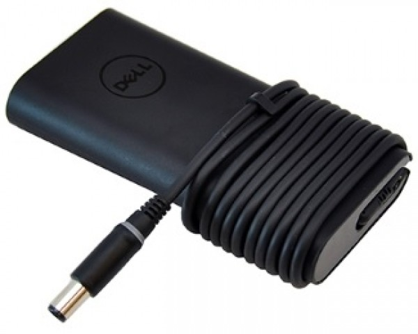 DELL AC adapter za notebook Euro 7.4mm 90W