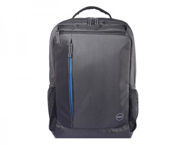 DELL Ranac za notebook 15.6'' Essential crni
