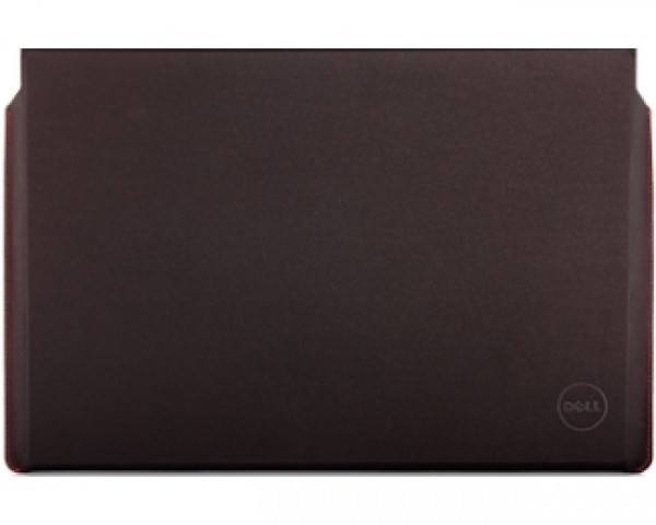 DELL Futrola za notebook XPS 13.3'' Premier Sleeve crna