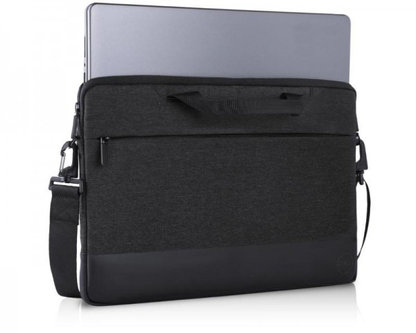 DELL Torba 14'' Professional Sleeve