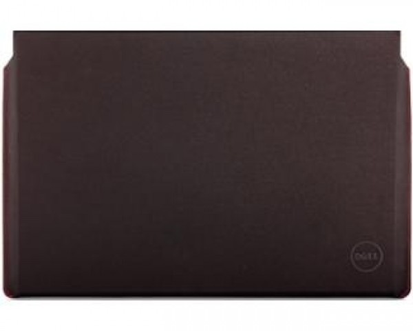 DELL Futrola za notebook XPS 13.3'' 2 u 1 Premier Sleeve crna