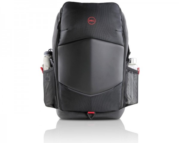 DELL Ranac za notebook 15'' Pursuit Backpack