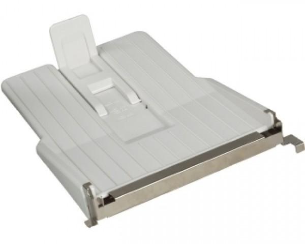 KYOCERA PT-320 Paper Tray