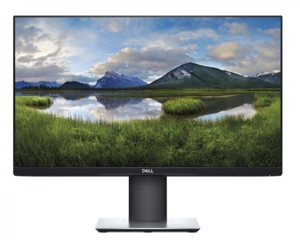 DELL 23.8'' P2419HC IPS LED Professional monitor