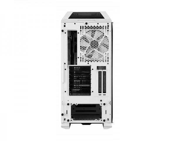 COOLER MASTER MasterCase H500P modularno kućište sa providnom stranicom (MCM-H500P-WGNN-S00)