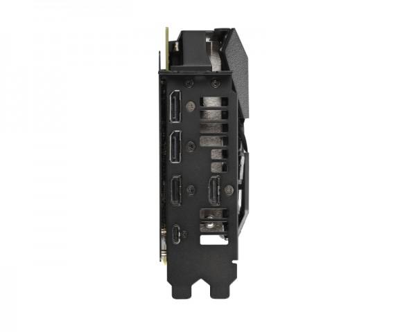 ASUS nVidia GeForce RTX 2070 8GB 256bit ROG-STRIX-RTX2070-A8G