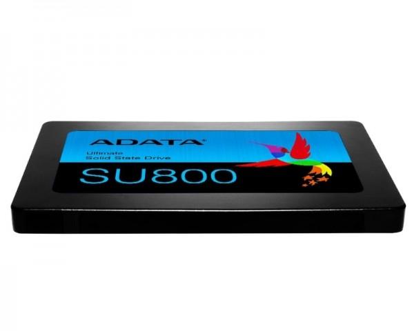A-DATA 2TB 2.5'' SATA III ASU800SS-2TT-C SSD