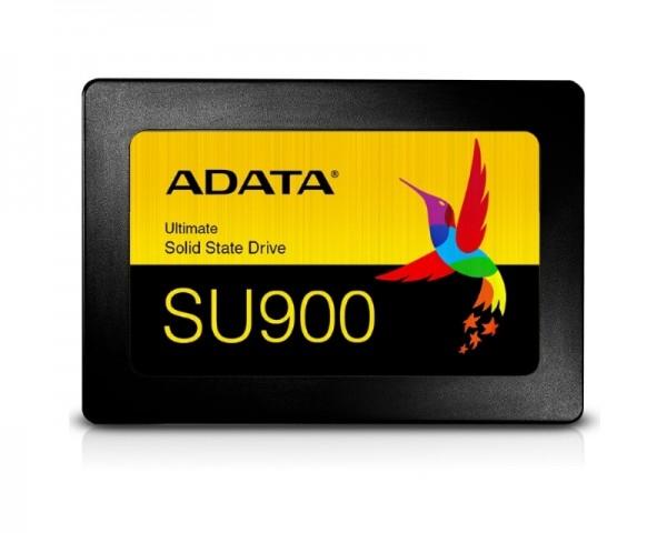 A-DATA 1TB 2.5'' SATA III ASU900SS-1TM-C SSD