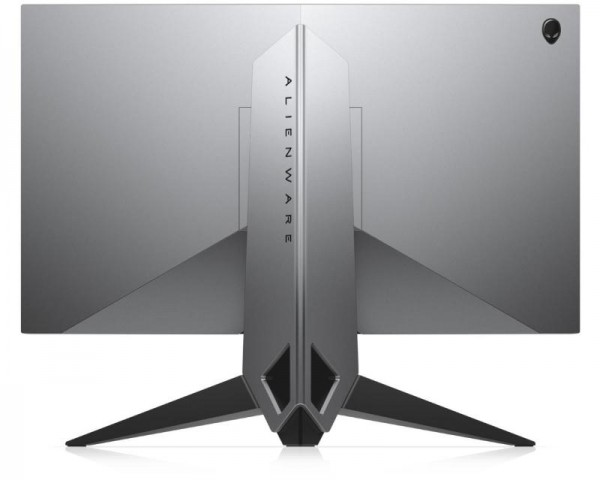 DELL 25'' AW2518HF Alienware Gaming monitor