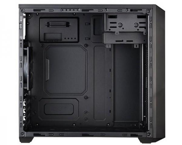 COOLER MASTER MasterBox Lite 3 modularno kućište (MCW-L3S2-KN5N)