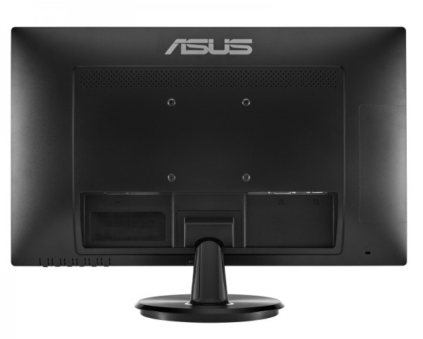 ASUS 24'' VA249NA LED crni monitor