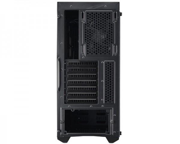 COOLER MASTER MasterBox Lite 5 modularno kućište sa providnom stranicom (MCW-L5S3-KANN-01)