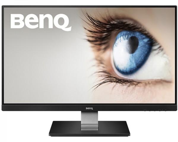 BENQ 23.8'' GW2406Z LED monitor