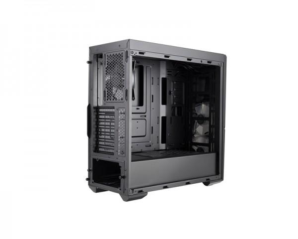 COOLER MASTER MasterBox K500L kućište (MCB-K500L-KANN-S00)