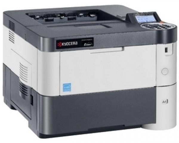 KYOCERA ECOSYS P3045DN Laser