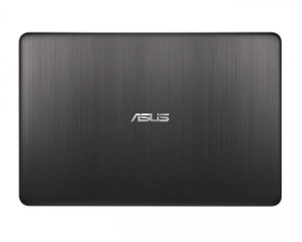 ASUS X540LA-XX1007 15.6'' Intel Core i3-5005U 2.0GHz 4GB 500GB crni
