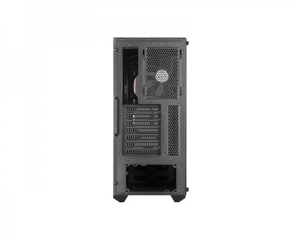COOLER MASTER MasterBox MB520 kućište sa providnom stranicom (MCB-B520-KANN-S00)