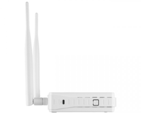 D-LINK DAP-2020 Wireless N300 Access Point